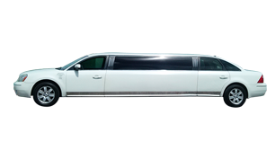 Ford Five Hundred Limousine